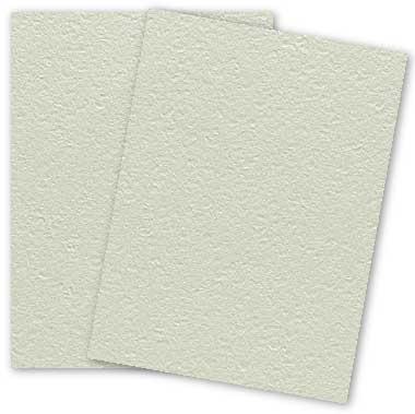 Textured Cardstock