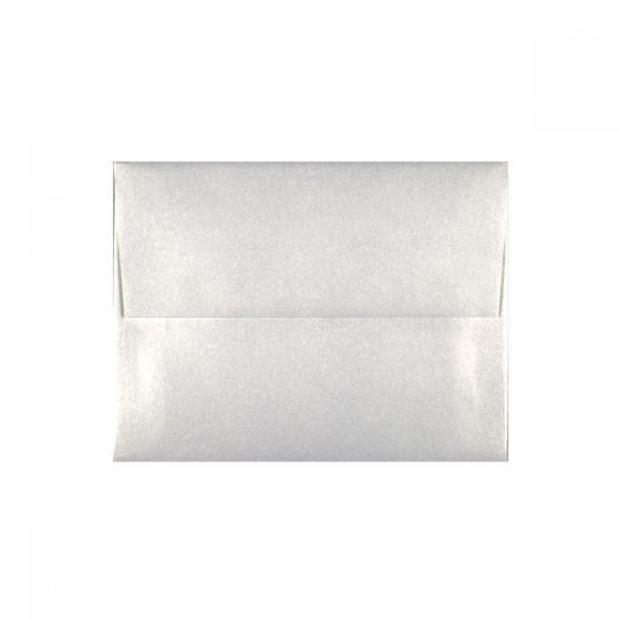 FAV Shimmer HINTED GOLD - A2 Envelopes (4.375-x-5.75) - 50 PK [DFS]