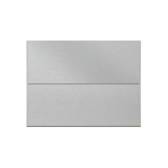 Curious Metallic ENVELOPES - A2 Envelopes - LUSTRE - 50 PK [DFS]