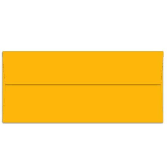 POPTONE Lemon Drop - NO. 10 Envelopes - 500 PK [DFS-48]