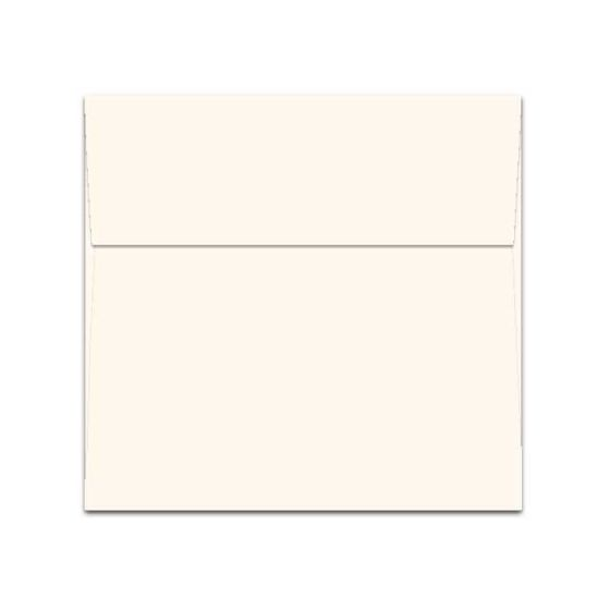 [Clearance] POPTONE Whip Cream - 6.5 in Square Envelopes - 250 PK