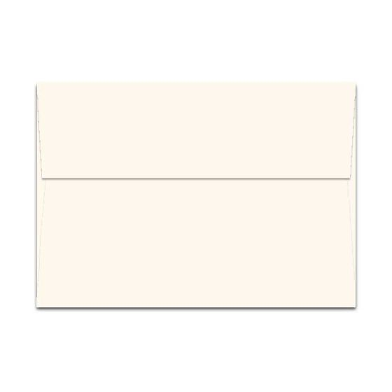 POPTONE Whip Cream - A7 Envelopes (5.25-x-7.25) - 250 PK [DFS-48]