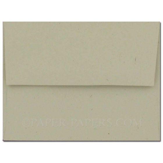 SPECKLETONE - A6 Envelopes - Old Green - 250 PK [DFS-48]