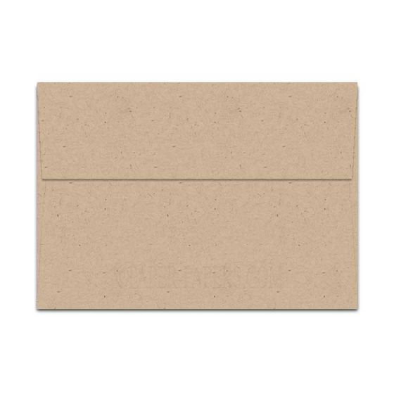 SPECKLETONE - A7 Envelopes - Oatmeal - 1000 PK [DFS-48]