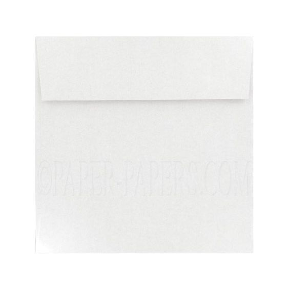 Stardream Metallic Crystal (7x7) - 7 in Square Envelopes - 25 PK [DFS]