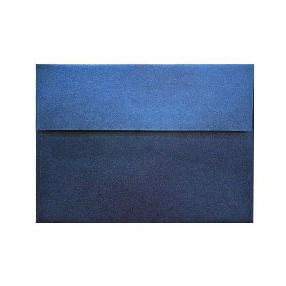 Stardream Metallic - A2 Envelopes (4.375-x-5.75) - LAPIS LAZULI - 50 PK [DFS]