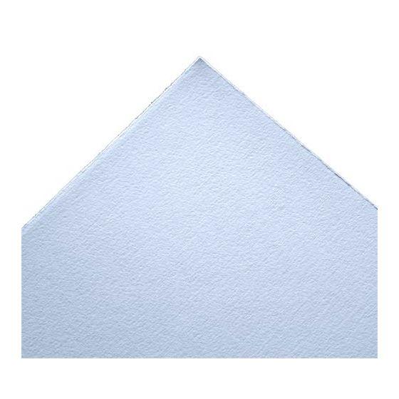 Arturo - Large FLAT CARDS (260GSM) - PALE BLUE - (7.88 x 5.88) - 100 PK [DFS-48]