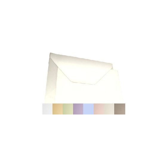 Arturo - Medium Envelopes - PALE PINK - (4.72 x 7.09) - 100 PK [DFS-48]