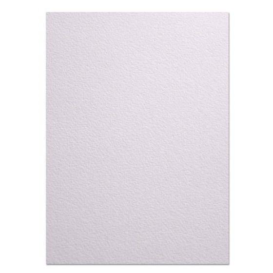Arturo - 8.5 x 11 - 96lb Cover Paper (260GSM) - PALE PINK - 25 PK [DFS]