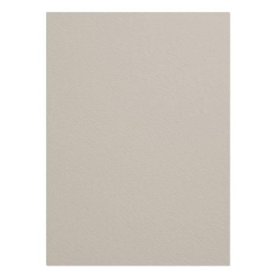 Arturo - FULL SIZE - 81lb Text Paper (120GSM) - STONE GREY - (25 x 38)