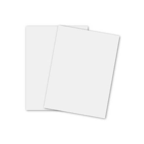 Mohawk Opaque Smooth White - 70T 23X35 (104 Gsm 584X889) - 1000 Pk