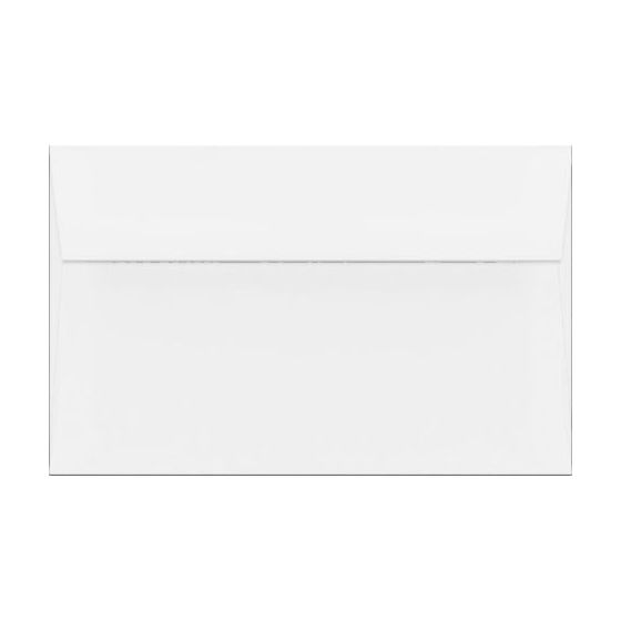Neenah Classic CREST Solar White (24W/Smooth) - A10 Envelopes (6-x-9.5) - 1000 PK [DFS-48]