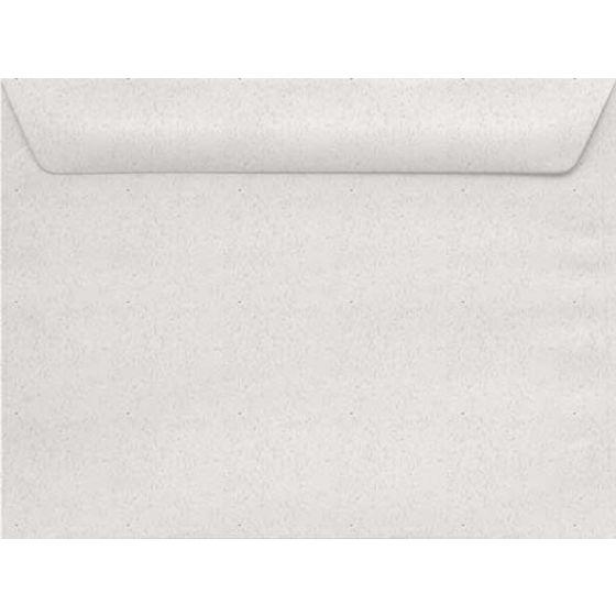 Environment MOONROCK (80T/Smooth) - 10X13 Envelopes (13 Booklet) - 1000 PK [DFS-48]