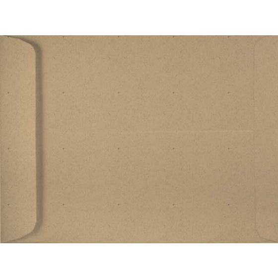 Environment DESERT STORM (24W/Smooth) - 9X12 Envelopes (10.5 Catalog) - 1000 PK [DFS-48]