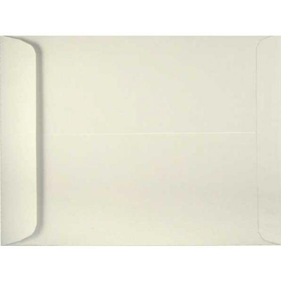 Environment PC 100 NATURAL (24W/Smooth) - 9X12 Envelopes (10.5 Catalog) - 1000 PK [DFS-48]