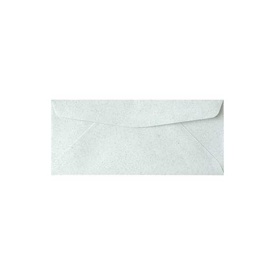 Royal Sundance Fiber - Ice Blue - No. 10 Envelopes (4.125-x-9.5) - 2500 PK [DFS-48]