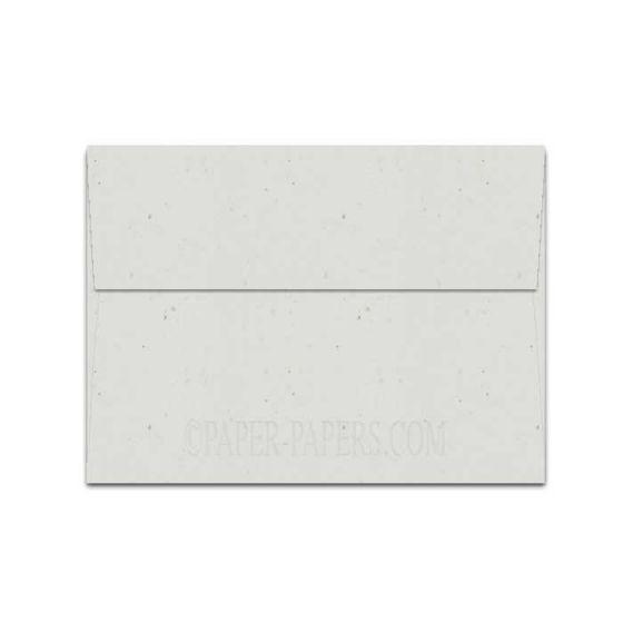 Astrobrights - A6 Envelopes - Stardust White - 1000 PK [DFS-48]