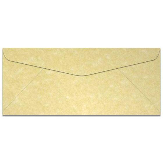 Astroparche - ANCIENT GOLD - No. 10 Envelopes - 500 PK [DFS-48]