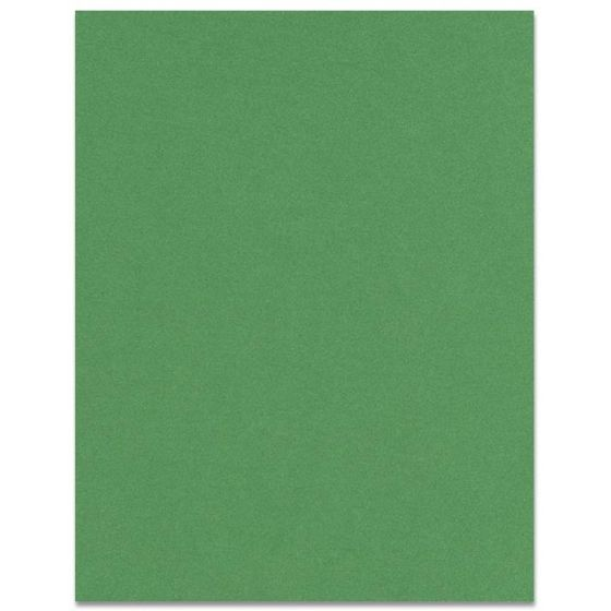 [Clearance] Curious Metallic - BOTANIC Paper - 80lb Text - 8.5 x 11 - 500 PK
