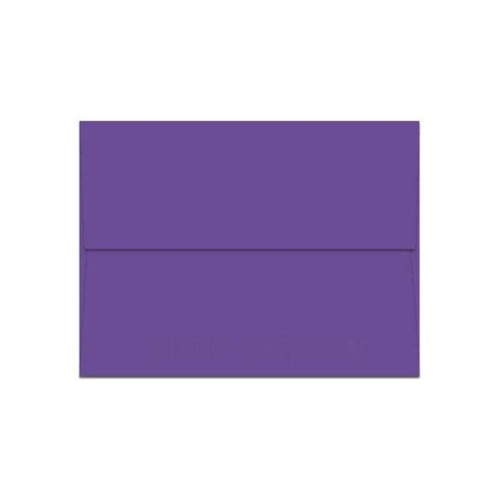 Curious Skin ENVELOPES - A2 Envelopes - LAVENDER - 250 PK [DFS-48]