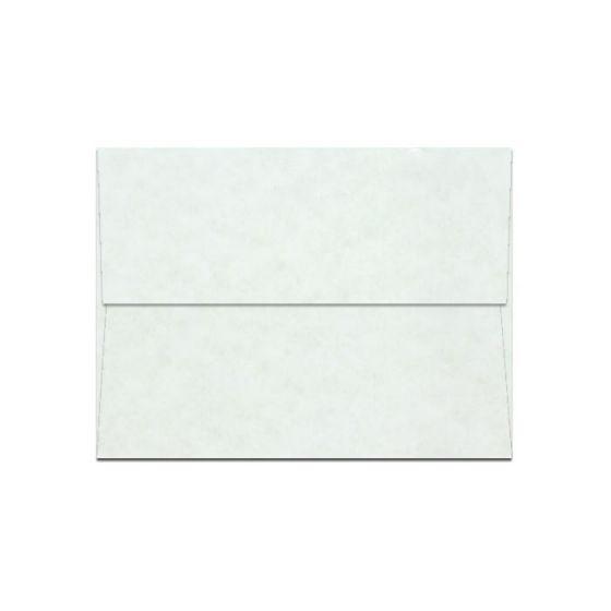 Parchtone WHITE 80T - Parchment Envelopes - A2 Envelopes - 25 PK [DFS]