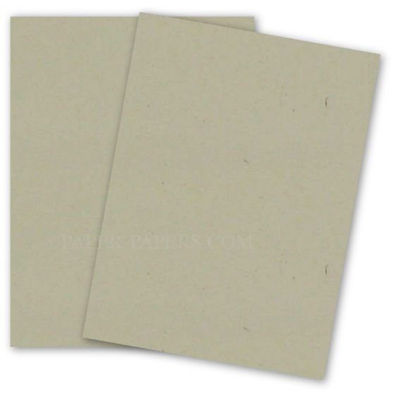SPECKLETONE Old Green - 8.5X11 Paper - 28/70lb Text (104gsm) - 4000 PK [DFS-48]