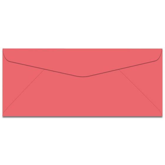 Mohawk BriteHue - No. 10 Envelopes - ULTRA LAVA - 500 PK [DFS-48]