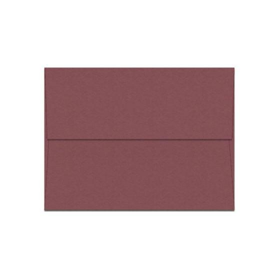 Mohawk Loop Antique Vellum - CHILI - A2 Envelopes - 250 PK [DFS-48]