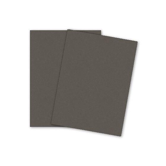 Mohawk Loop Antique Vellum - COCO - 110lb Cover - 8.5 x 11 Card Stock Paper - 25 PK [DFS]