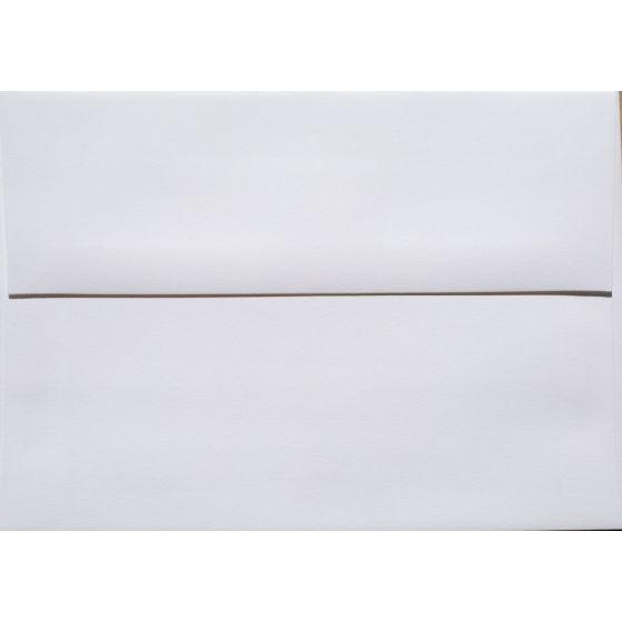 A7 INNER/Ungummed Envelopes (5.25-x-7.25) - Ultimate White 80T Premium Wove - 25 PK [DFS]