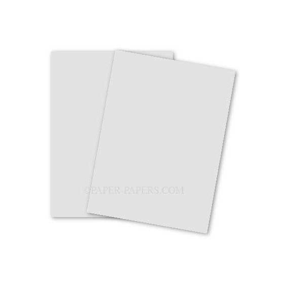 Mohawk Superfine WHITE Smooth - 70T 23X35 (104 GSM 584X889) - 1000 PK