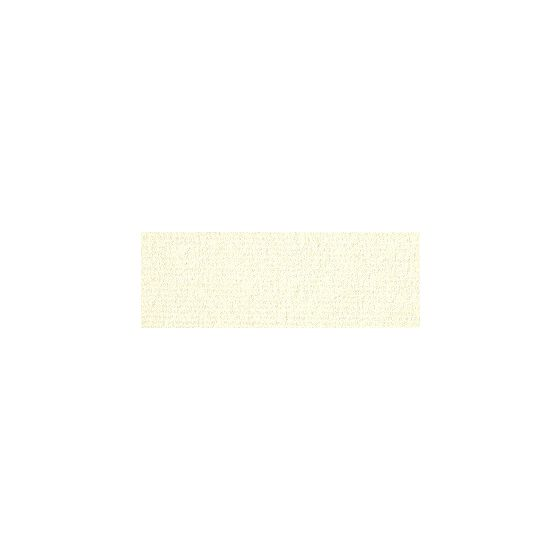 Neenah CLASSIC LAID - 8.5 x 11 Paper - 24lb Writing - Baronial Ivory - 500 PK [DFS-48]