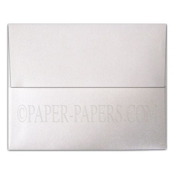 COSMO Pearlized Textured - A2 Envelopes (4.375-x-5.75) - 250 PK [DFS-48]