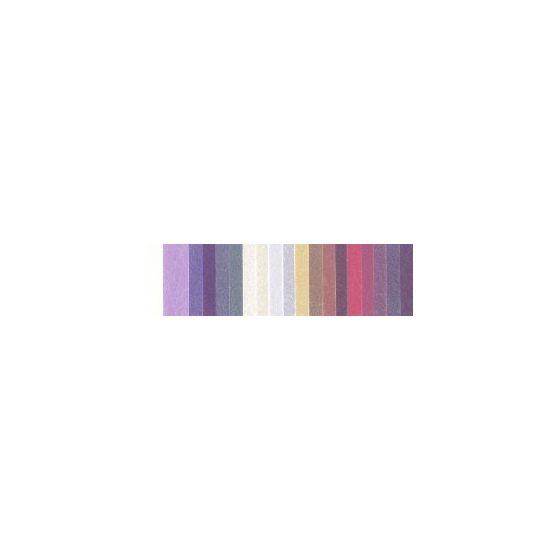 Stardream Metallics - 8.5 x 11 Cardstock - TRY-ME Pack [DFS]