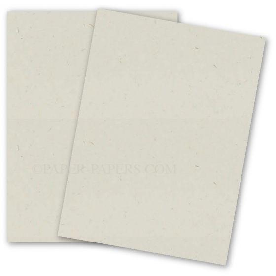 SPECKLETONE - 26X40 - 140lb Cover (378gsm) - MADERO BEACH