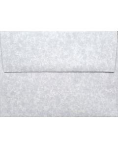 Parchtone - GUNMETAL 80T - Parchment Envelopes - A7 Envelopes - 25 PK [DFS]