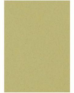 Crush Olive - 8.5X11 (Letter) Paper - 81lb Text (120gsm) - 500 PK [DFS-48]