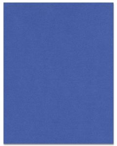 [Clearance] Curious Metallic - BLUEPRINT Paper - 80lb Text - 8.5 x 11 - 50 PK
