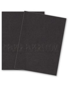 DUROTONE STEEL GREY - 8.5X11 Card Stock Paper - 100lb Cover - 50 PK [DFS]