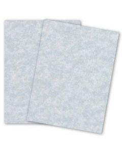 Parchtone GUNMETAL - 25X38 Parchment Paper - 32/80lb Text