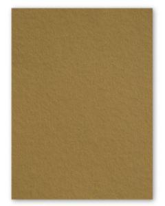 [Clearance] 100% Pure Cotton Letterpress Chino 111C/20Pt/300gsm 8.5X11 (216X279) - 25 PK