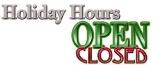 rp_Open-Closed-blog.jpg