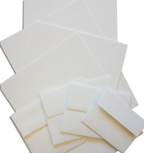 Wild Paper with Cotton — SAMPLE PACK — 8 PK – PAPER-PAPERS.COM