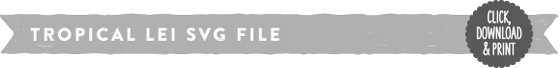 LeiSVGFile