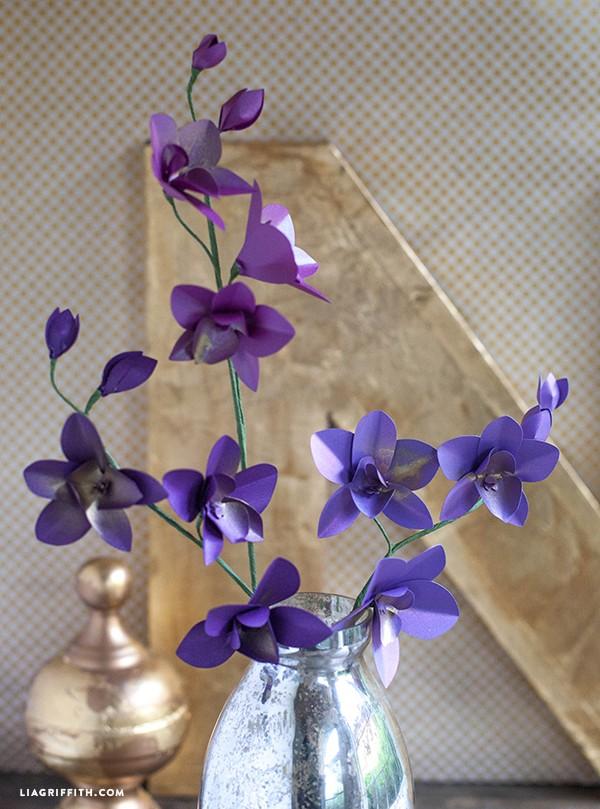Paper_Orchids_DIY