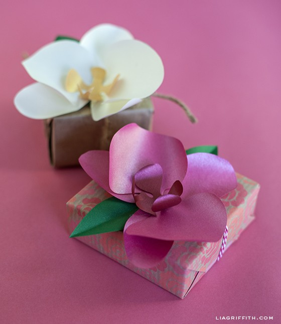 PaperOrchidGiftTopper2