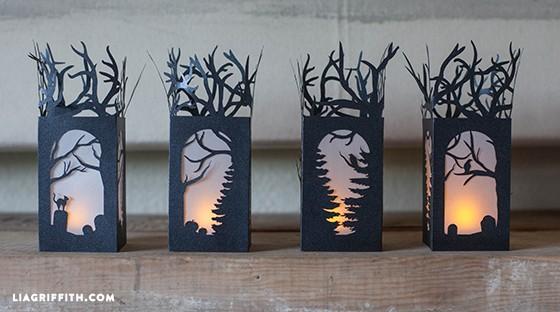 Paper_Lanterns_Halloween_DIY