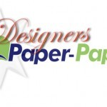 Invitation to become one of Paper-Papers Star Designers