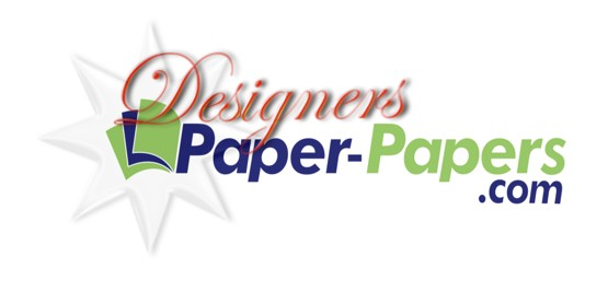invitation to become one of paper-papers star designers - designer paperpapers - Invitation to become one of Paper-Papers Star Designers