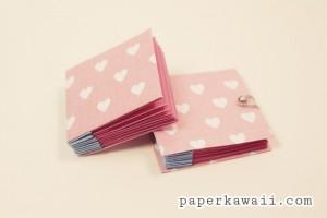 origami-blizzard-book-01-570x380
